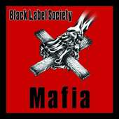 ROCK: ÁLBUNS CLÁSSICOS: BLACK LABEL SOCIETY - MAFIA (2005)