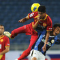 Live streaming Selangor vs Felda United Liga Super 13 April 2013