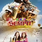 Adnan Sempit Sawadikap - 2014 Full Movie HD