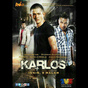 Sinopsis Drama Karlos Slot Aksi TV3. | ct N honey