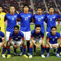 Live Streaming Malaysia vs Iraq 1 Februari 2013