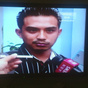 Budak Sri Kinta: VIDEO ABBY PUKUL SUAMINYA !!!  PANAS...