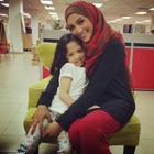 Ziana Zain Jawab Isu Tak Follow Sesiapa Di Instagram | Nakhoda Nurani