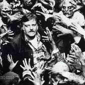 .com Asked, You Answered: What Do You Think Of George Romero