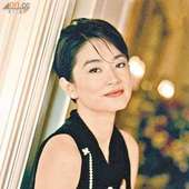 Some More Photos Of Brigitte Lin From Other Sources 44