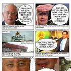 Hadiah PM untuk Rakyat Merdeka 57?!! | Out of The BOX: Hadiah PM untuk Rakyat Merdeka 57?!!