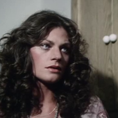 Meg Foster Visits The Streets Of San Francisco 21