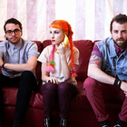 Paramore - Ain't It Fun Lyrics | Song Lyrics Albums Artists | Music Info