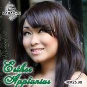 Kesaksian Lagu Oleh Esther Applunius OIAM3