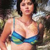 TOP WORLD PIC: Yana Gupta