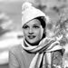 Fashionable Forties: Merry Christmas