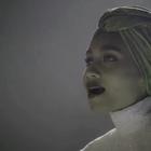Video Muzik Langit, Yuna #flyinghigh | Nakhoda Nurani