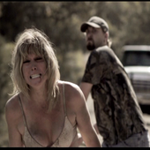 The Death Rattle: Madison County (2011)