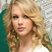 Comment On This Picture Taylor Swift Prom Fake Bob Comment
