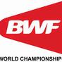Keputusan Penuh Kejohanan Badminton Dunia 2014 Denmark | ROSSA CALLA