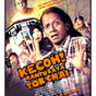 Kecoh! Hantu Raya Tok Chai (2013) Full Movie | GENG KAKI DOWNLOAD