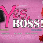 yes boss episode 14
