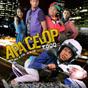 Apa Celop Toqq Full Movie(2012)