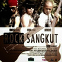 Rock Sangkut 2014 Full Movie HD