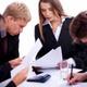 Semua Penuntut IPTA Wajib Lulus Kursus Bahasa Inggeris Sebelum Bergraduat | Nakhoda Nurani