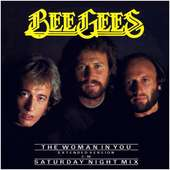 BEE GEES 8