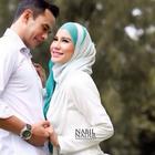 Memey Suhaiza Hamil; Norman Hakim Terlebih Emosi | Nakhoda Nurani