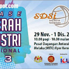 Showcase SDSI 2013