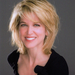 OrangeMercury: Born This Day In 1956 | Paula Zahn [Journalist]