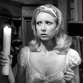 December 11—Happy Birthday Miss Teri Garr.