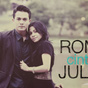 Romi Cinta Julia Full Episode - Tonton Online