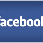 Free Facebook Credits Giveaway (June 2013)