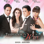 Tonton Temptation Of Wife (MALAY SUb) [2014] Full Episod :Filipino Drama Episod 6
