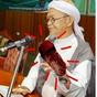 Budak Sri Kinta: KRISIS SELANGOR... DAP GELAR PAS SEBAGAI MUNAFIK !!!