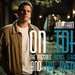 Jonathan Nolan On TDKR, The Possible Justice League Movie And The