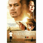 Perjalanan[2014] Cerekarama Full Telemovie
