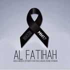 MH17 : Malaysia Berkabung | ✿ Ceritera Cinta ✿