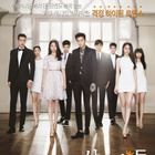 The Heirs - Korean Drama (2013) Full Episod