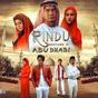 Tonton Rindu Bertamu Di Abu Dhabi Episod 28
