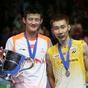 Jadual Siaran Langsung Separuh Akhir Kejohanan Badminton Dunia BWF 2014
