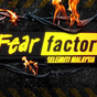 Fear Factor Selebriti Malaysia (2012)- Episod 8