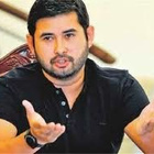 Khabar Angin TMJ Bakal Ambil Alih Kepimpinan Hoki Malaysia