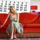 Menghitung dan Mengetahui Masa Subur Wanita ~ PenJasKes.Org
