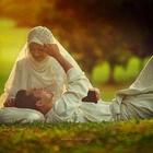 Tips Menukar Derita Kepada Bahagia | Nakhoda Nurani