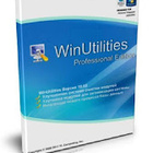 WinUtilities Professional Edition 11.0 Final