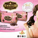 KWHITE 38 ● WHITENING ● SATIN SKIN ● BREAST UP ● BODY RESHAPING