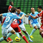 Live streaming Kelantan vs ATM Liga Super 13 April 2013
