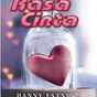 review novel Tahu Rasa Cinta