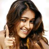 MastiTime Wallpapers: Ileana D'cruz