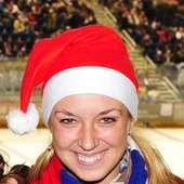 Sabine Lisicki Wimbeldon Sport, LadyDance | Bloguez.com