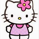 Benarkah Hello Kitty Seekor Kucing? Jom Baca Untuk Maklumat Lanjut.